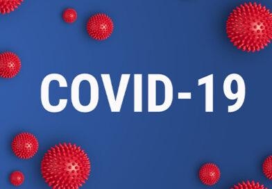 Zimzone covid-19