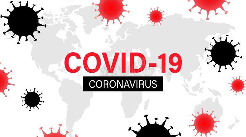 covid-19 zimzone.co.zw