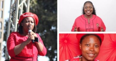 MDC ALLIANCE TRIO