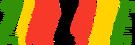 Zimzone Logo
