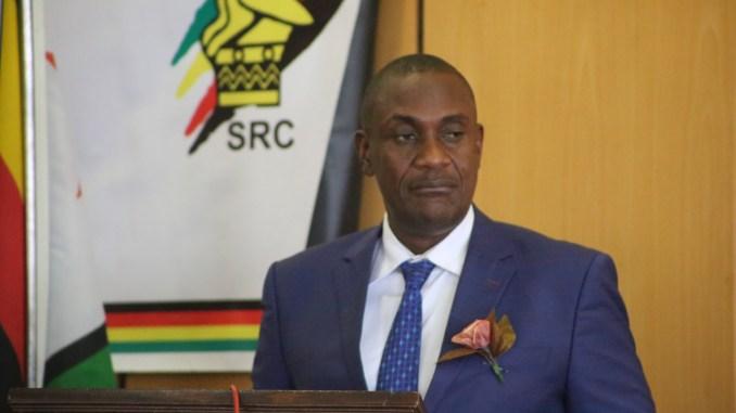 Owen Mudha Ncube