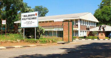 Bulawayo Technic