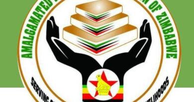 Amalgamated Rural Teachers Union of Zimbabwe (ARTUZ)