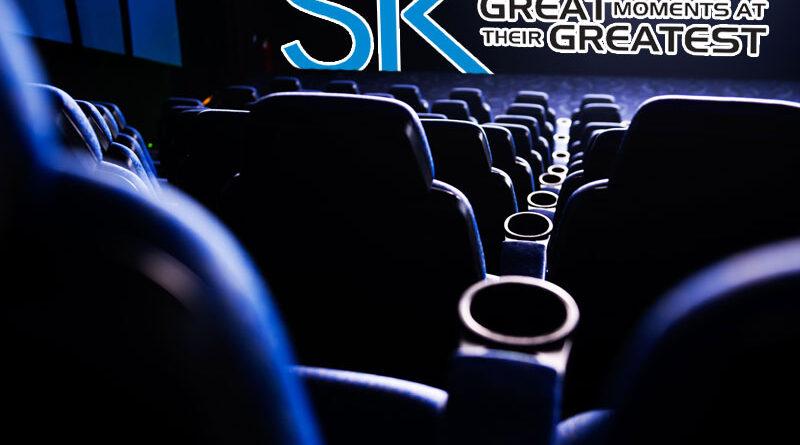 Ster Kinekor Theatre